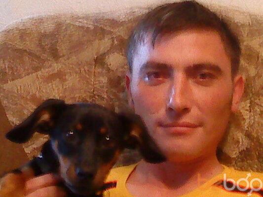 Фото мужчины Лидер, Чита, Россия, 34