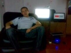 Фото мужчины Александр, Ленинск-Кузнецкий, Россия, 32