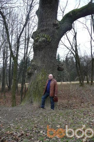 Фото мужчины Globus, Киев, Украина, 51
