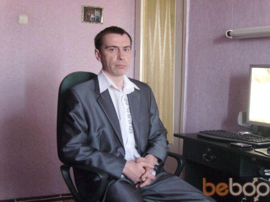 Фото мужчины Sergei, Гомель, Беларусь, 36