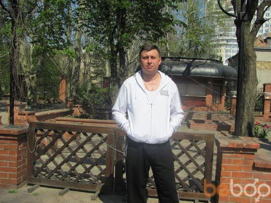 Фото мужчины roctik, Одесса, Украина, 42