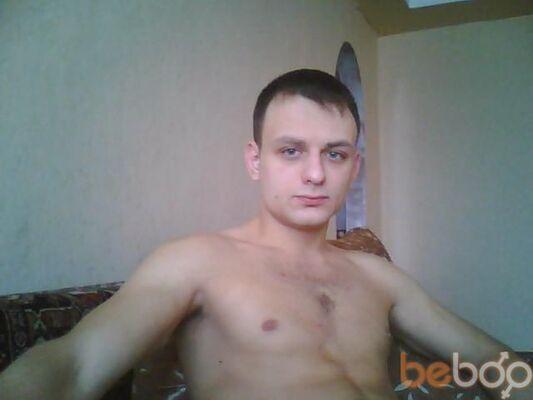 Фото мужчины rover, Красноярск, Россия, 31