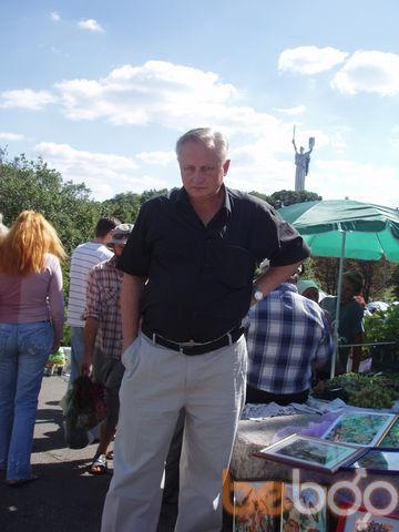Фото мужчины Sarovan, Киев, Украина, 52