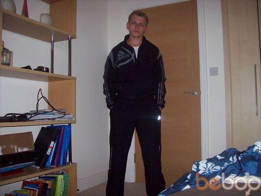 Фото мужчины entergy, Резекне, Латвия, 28