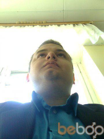 Фото мужчины Хантер, Минск, Беларусь, 24