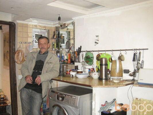 Фото мужчины baclan, Алматы, Казахстан, 58