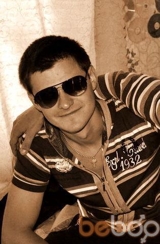 Фото мужчины Ваня, Витебск, Беларусь, 25