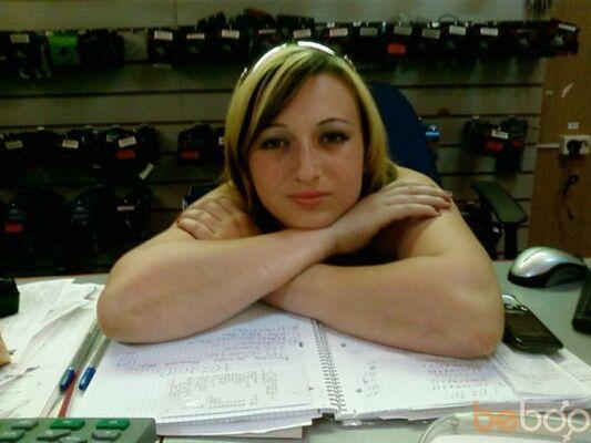 Фото девушки МАША, Нижний Новгород, Россия, 33