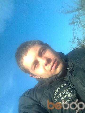 Фото мужчины marlifly, Гомель, Беларусь, 26
