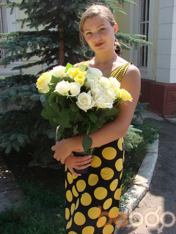 Фото девушки Diana, Ижевск, Россия, 33