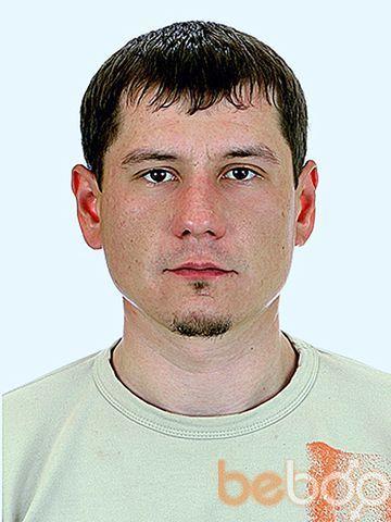 Фото мужчины Жека, Краснодар, Россия, 37