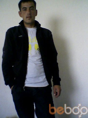 Фото мужчины rulea, Кишинев, Молдова, 35