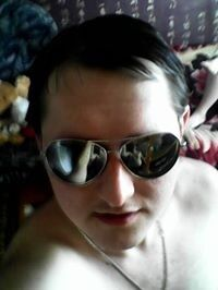 Фото мужчины Максим, Омск, Россия, 26