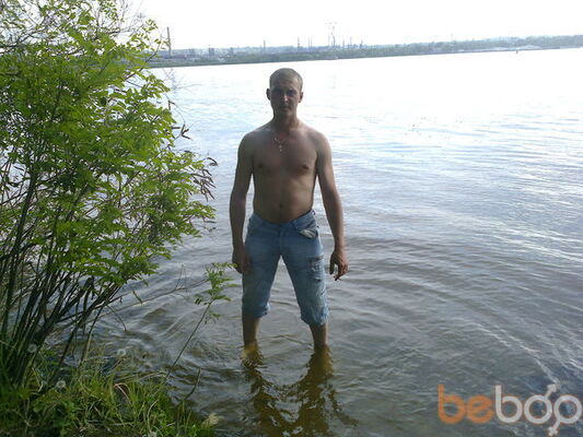Фото мужчины Vitos, Днепропетровск, Украина, 33
