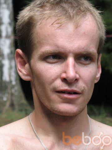 Фото мужчины zytcfif, Praha, Чехия, 34