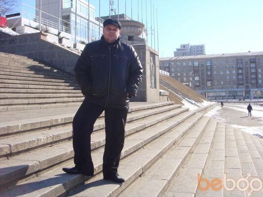 Фото мужчины kulesh, Харьков, Украина, 35