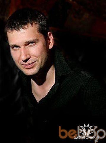 Фото мужчины haik, Ереван, Армения, 38