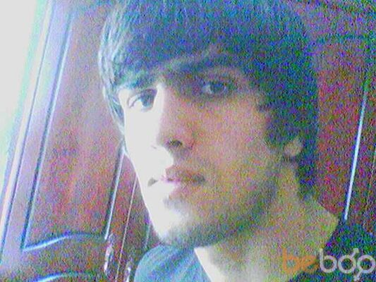 Фото мужчины 992988000027, Душанбе, Таджикистан, 38