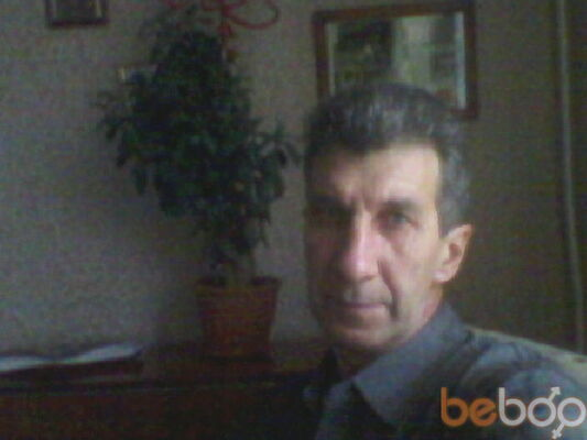 Фото мужчины sanha, Челябинск, Россия, 52