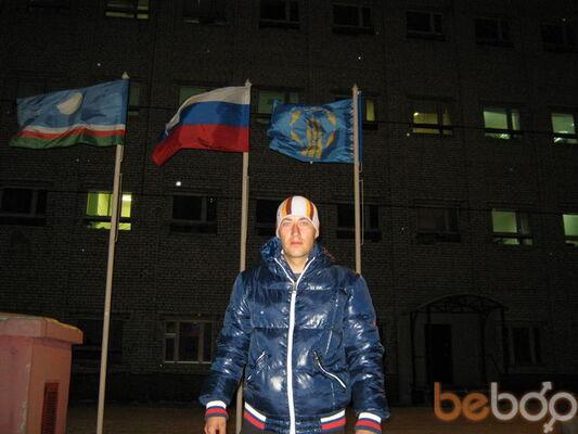 Фото мужчины orlovandrey, Чайковский, Россия, 37