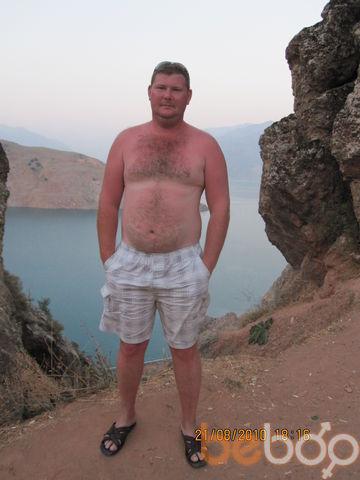 Фото мужчины Salavat, Ташкент, Узбекистан, 33