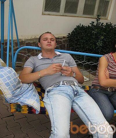 Фото мужчины 30g0880, Ташкент, Узбекистан, 31
