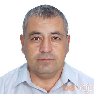 Фото мужчины erkin, Ташкент, Узбекистан, 46