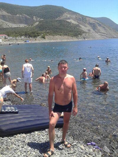 Фото мужчины Евгений, Саратов, Россия, 36