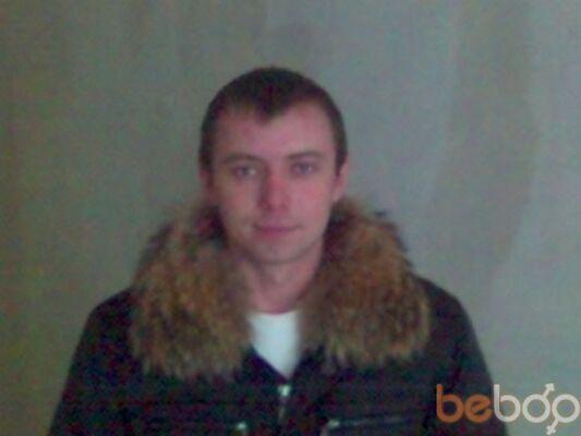 Фото мужчины sokol007, Пирятин, Украина, 30