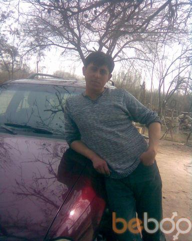 Фото мужчины Alik, Душанбе, Таджикистан, 33