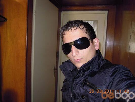 Фото мужчины vladi, София, Болгария, 29