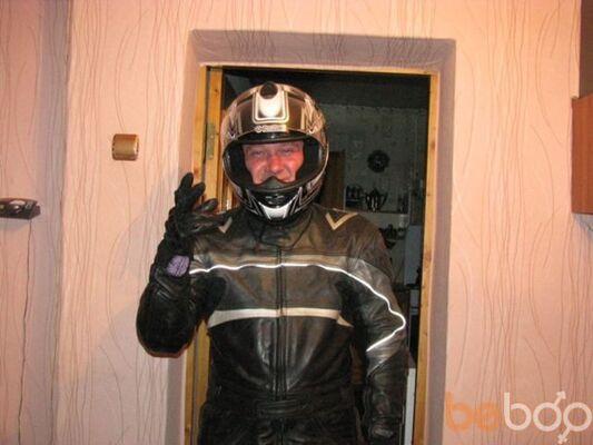Фото мужчины эксперт, Орел, Россия, 42