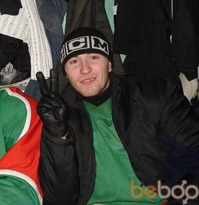 Фото мужчины vladber1984, Витебск, Беларусь, 33