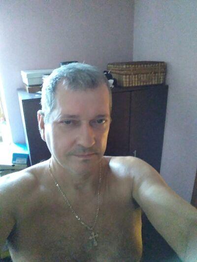 Фото мужчины Александр, Одесса, Украина, 58