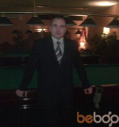 Фото мужчины sanya323, Орел, Россия, 34