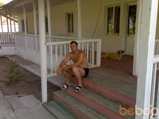 Фото мужчины ьььььььььь, Волгоград, Россия, 38