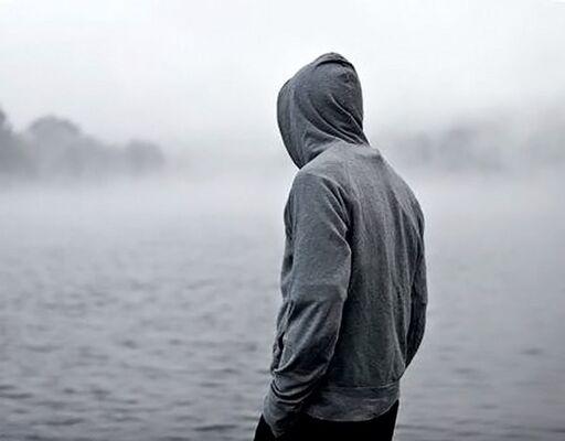 Фото мужчины Алексей, Днепропетровск, Украина, 30