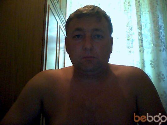 Фото мужчины 06041974, Краснодар, Россия, 43