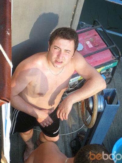 Фото мужчины zhopik, Брест, Беларусь, 29