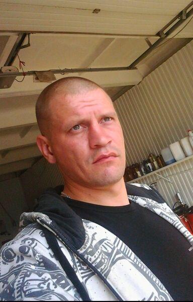 Фото мужчины 89235747919, Саяногорск, Россия, 30