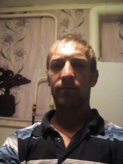 Фото мужчины Владимир, Сосновское, Россия, 33