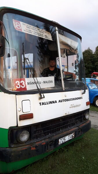 Фото мужчины Псих, Таллинн, Эстония, 32