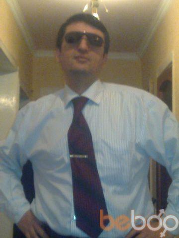 Фото мужчины Ronik, Душанбе, Таджикистан, 41