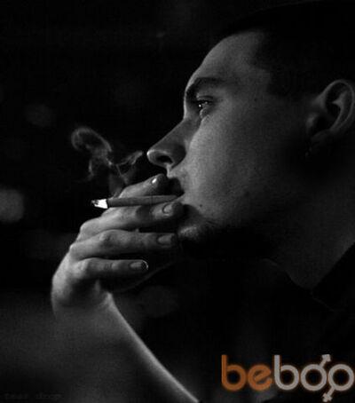 Фото мужчины Николай, Бендеры, Молдова, 31