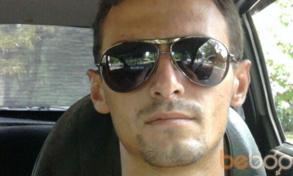 Фото мужчины boy555, Ейск, Россия, 36