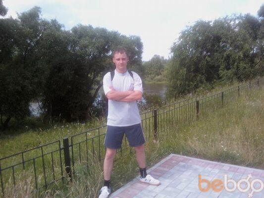 Фото мужчины Gleb, Бобруйск, Беларусь, 31