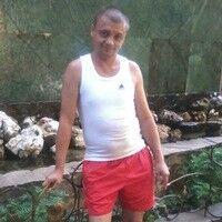 Фото мужчины Женя, Киев, Украина, 40