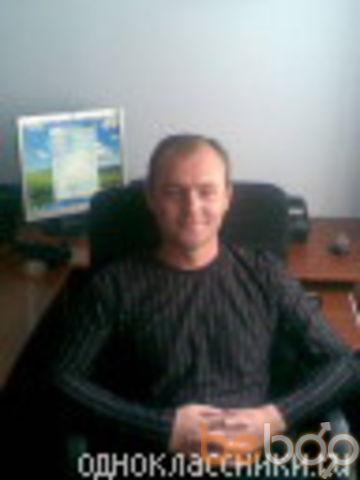 Фото мужчины bziki, Кутаиси, Грузия, 45