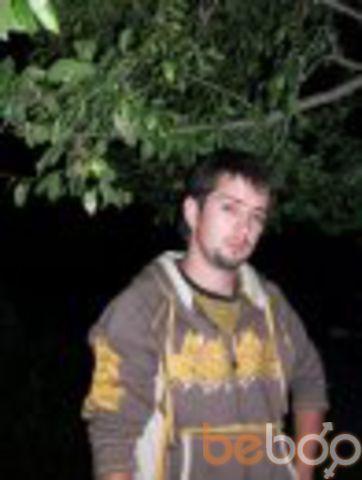 Фото мужчины freeman, Луцк, Украина, 31