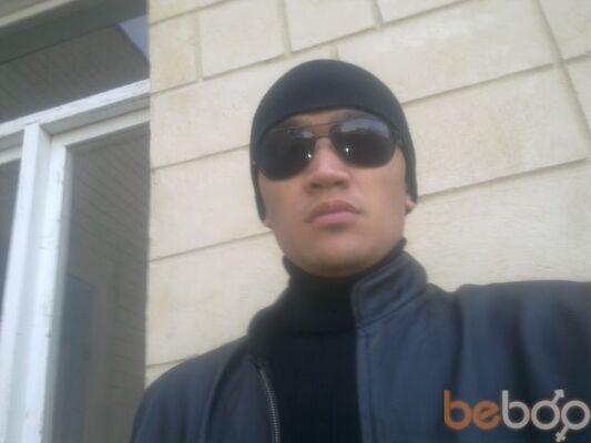Фото мужчины Tima, Актау, Казахстан, 26